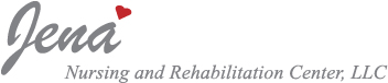 Jena Nursing and Rehabilitation Center, LLC